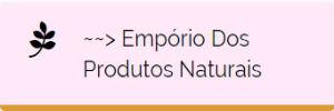 Empório Dos Produtos Naturais